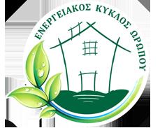 energeiakoskyklos.gr